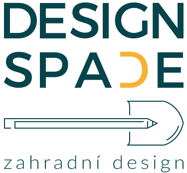 Space Design logo