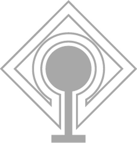 SZKT - Společnost pro zahradní a krajinnou tvorbu